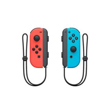 switch-merchandise