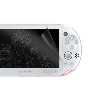 PS Vita 周邊
