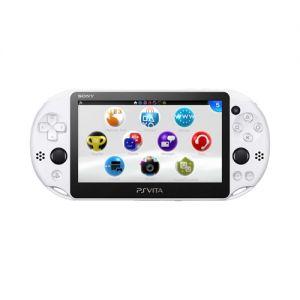 PS Vita 主機