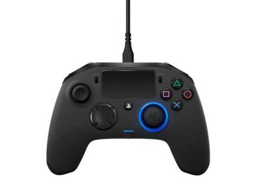 NACON正式推出獲官方授權之 PS4™ REVOLUTION PRO CONTROLLER 2 專業控制器