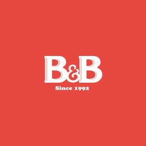 Baby&Basic